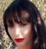 Марианна кордоба дает в жопу видео женский