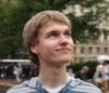 sova876 userpic