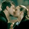 crisistemporal: Kiss me