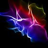 07.Oгонь красок