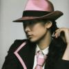 cchen1031 userpic
