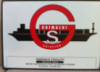 grimaldi shipping