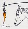 Corpsus Hypertexticus: seeking_horseo_stasis