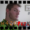 m420punk userpic