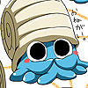 Omanyte - SQUEE