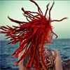 [Women] Hair