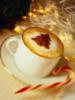 кофе праздник