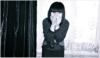 mariya_andy userpic