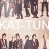 Lis de Skye: KT: KAT-TUN