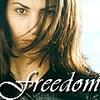 icon intervention divine freedom