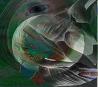 equilibrum userpic