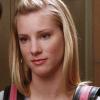 Brittany S. Pierce