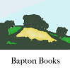 Bapton Books Imprint