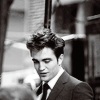 uremy1: Robert Pattinson • WFE NY Prem. #1