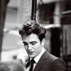 uremy1: Robert Pattinson • WFE NY Prem. #1