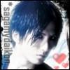 sagamydaikon userpic
