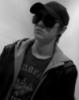 ogodos userpic