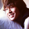 Onew, sexy-bed, SHINee