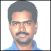 Thiruvelan