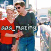 aaa_mazing: amazing 203
