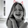 e_minor_solo userpic