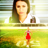 karanna1: glee // faberry - loneliness
