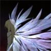Orb: Colette・Angel Wings