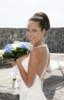 свадьба на Санторини, свадьба за границей