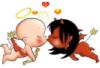 love2711 userpic