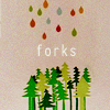 time_lights: forks