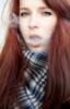 anna_freyz userpic