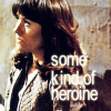 Kel: some kind of heroine