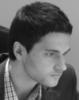 igor_zagrebnoy userpic