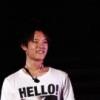 vi_onigiri: hello