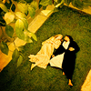 Clair de Lune: borgias