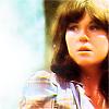 Kel: sweet Sarah Jane