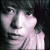 Sho in monochrome