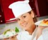 houserecipes userpic