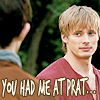 Prat Arthur