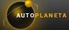 autoplaneta userpic
