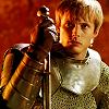Sword Arthur