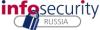 infosecurity_ru