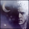BTVS - Spike (Misty Moon)