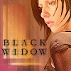 BTVS - Black Widow