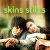 A Skins Stillness Community
