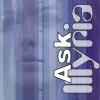 ATS - Illyria (Ask Illyria)