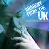 BTVS - Spike (Anarchy)