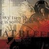 BTVS - Buffy-Spike (Bleeds)