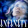 ATS - Illyria (Infinity)