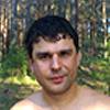 sergey_vagin userpic